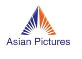 Asian Pictures